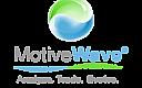 Thumbnail : MotiveWave Webinars Scheduled